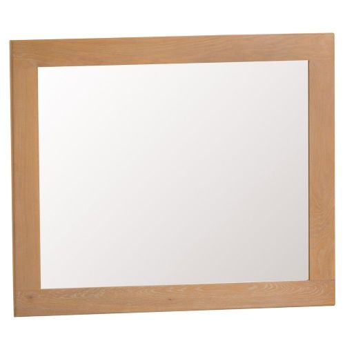 Oakham Country Large Wall Mirror